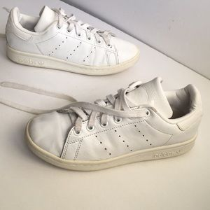 Adidas Leather Stan Smith sneakers